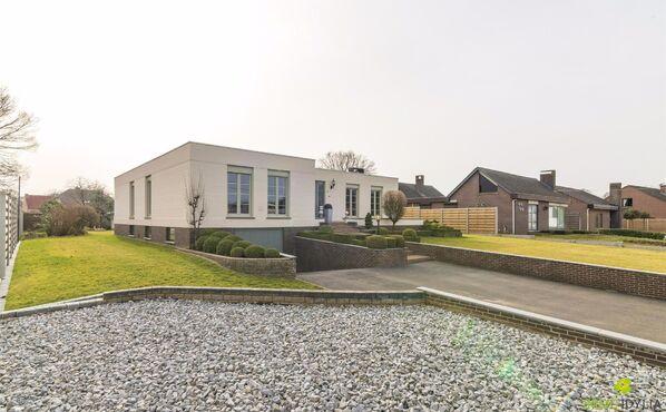 Villa te koop in Lummen